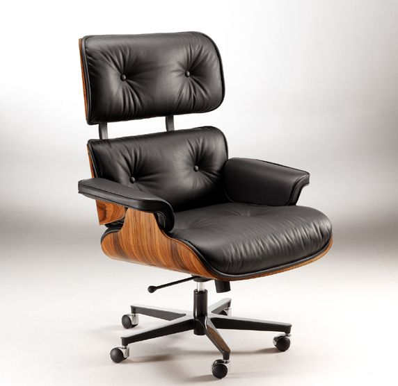 Poltrona eames sedia chair for Sedia design faccia