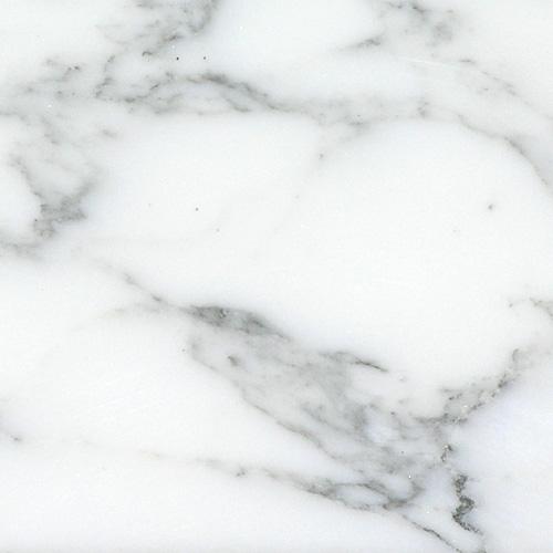 Tavoli saarinen tulip eero saarinen table - Tavolo ovale marmo bianco ...