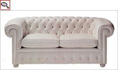 Divano Chester divano letto
