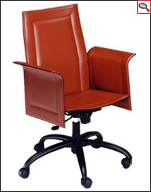 Petits fauteuils pivotants inclinable - Petit fauteuil pivotant ...