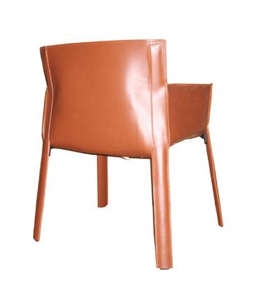 mobili bauhaus repliche 28 images repliche mobili design semplice e comfort in una casa di. Black Bedroom Furniture Sets. Home Design Ideas