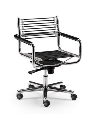 Des r ditions fid les des meubles du bauhaus fauteuils canap s chaises et tables dessinn es - I grandi maestri del design ...