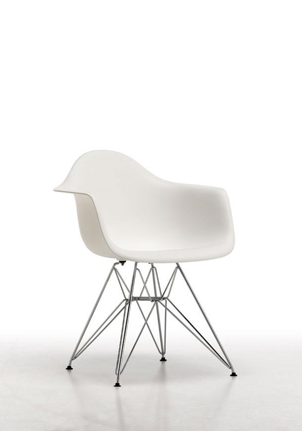 Articolo n 2996 p - I grandi maestri del design ...